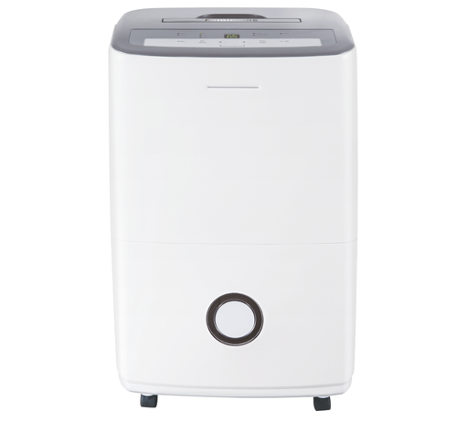 FRIGIDAIRE FFAD7033R1