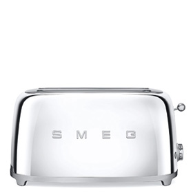 SMEG TSF02SSUS