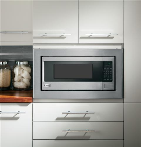 ... microwave this countertop microwave oven is built in capable with a