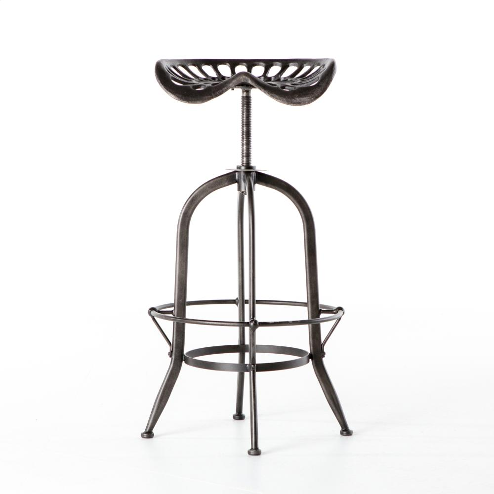 Tractor Seat Bar Stools Tractor Seat Bar Stool I Want  : FREOMTVOIWTQ from selve.us size 1000 x 1000 jpeg 44kB