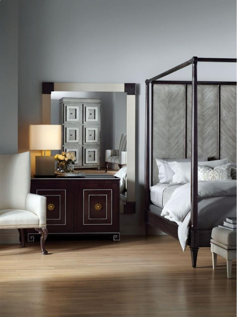 in by hickory chair in atlanta ga artisan poster bed q