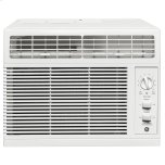 GEGE 5,050 BTU 17&quot Room Air Conditioner