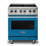 Viking30&quot Electric Induction Range - VIR5301 Viking 5 Series