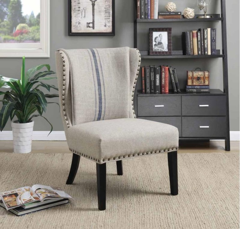 in by Coaster in Wichita KS Accent Chair