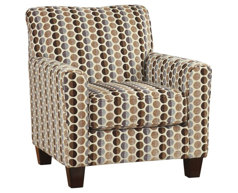 in by Ashley Furniture in Dayton OH Accent Chair