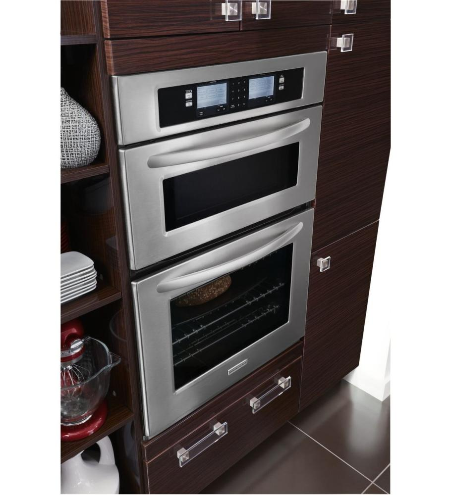 Kehu309sss Kitchenaid