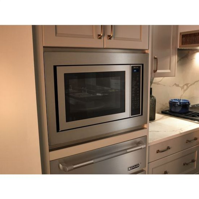 Wolf Countertop Oven Discount : ... in Portsmouth, NH - 24 3/4
