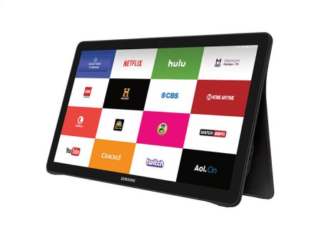 "Galaxy View 18.4"" 32GB (Wi-Fi)"
