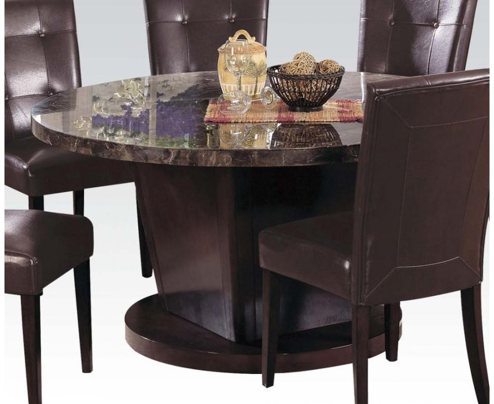 07003CKIT in by Acme Furniture Inc in Birmingham, AL - Danville Dining Table
