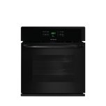 FrigidaireFrigidaire 30'' Single Electric Wall Oven