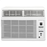 GEGE 5,500 BTU 18&quot Room Air Conditioner