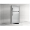 Frigidaire Gallery 21 Cu. Ft. Top Freezer Refrigerator