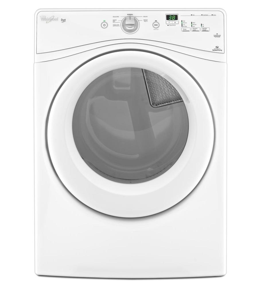Washing Machine Door Lock furthermore Whirlpool Duet Washing Machine Parts Diagram moreover TARDIS Fabric Pattern in addition Whirlpool Duet Electric Dryer Parts additionally Maytag Top Load Washer Lid Switch. on whirlpool front load washer door lock part