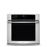 ElectroluxElectrolux 30&quot Convection Single Wall Oven
