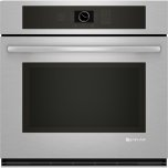 Jenn-AirJenn-Air Single Wall Oven, 30&quot