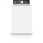 Speed QueenSpeed Queen White Top Load Washer: TR7