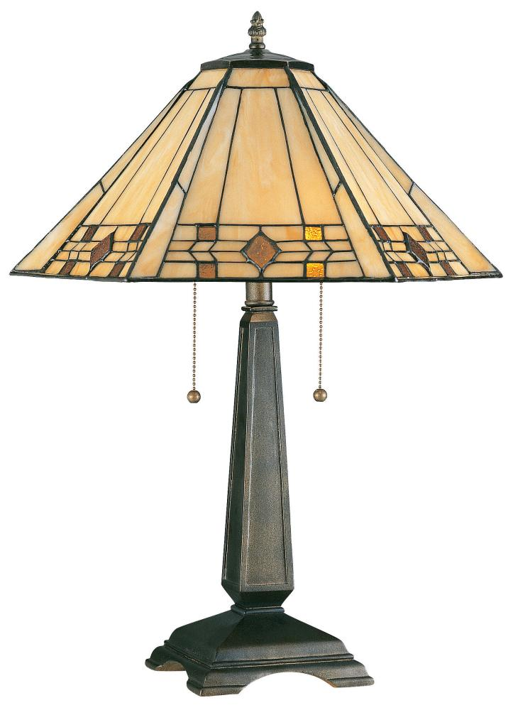 KENROY HOME 33040BRZ