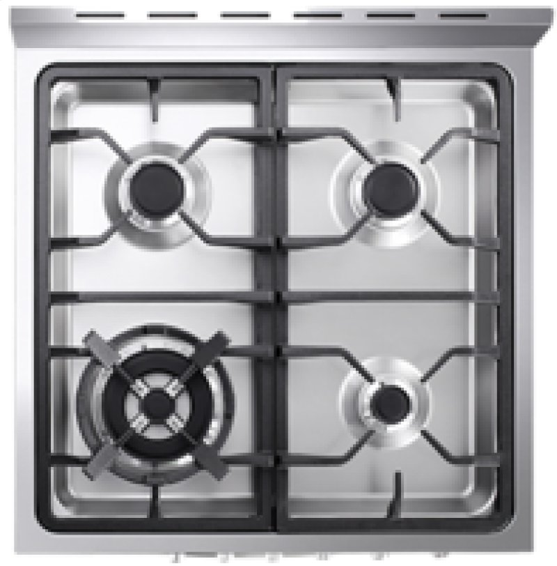 gas cooktop reviews 36 inch electric range