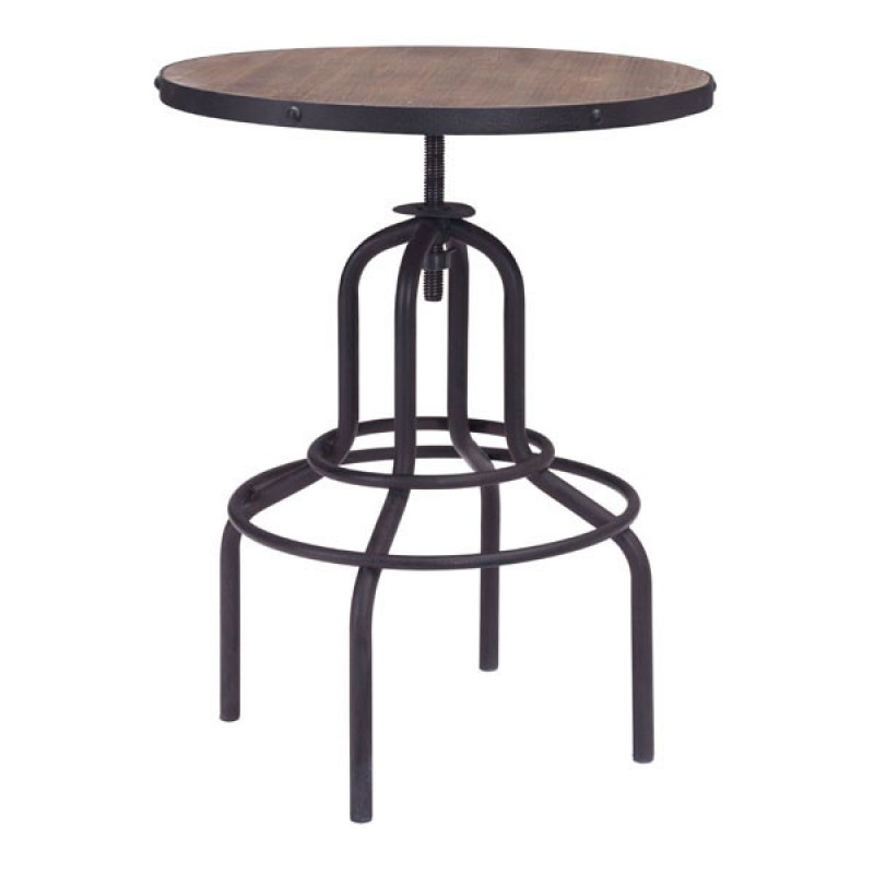 ZUO MODERN 98180