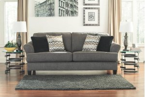 4120138 In By Ashley Furniture In St Paul Mn Sofa