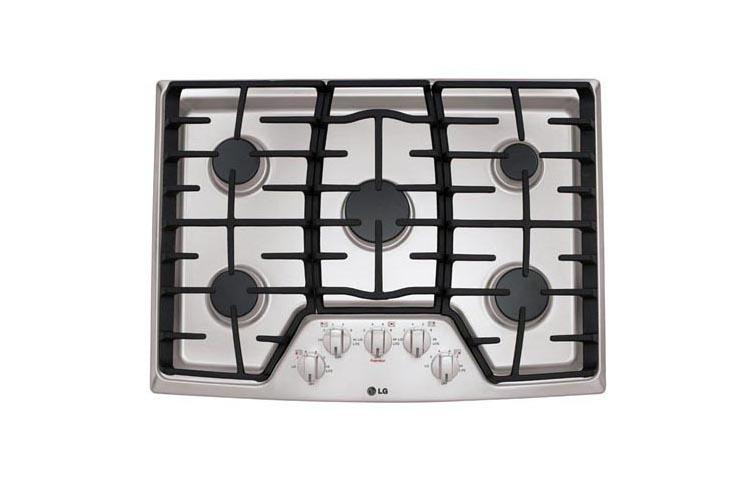LG LCG3011ST