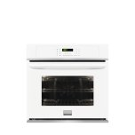 FrigidaireGALLERYFrigidaire Gallery 27'' Single Electric Wall Oven