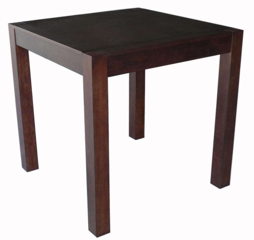 Hidden · Additional Lifestyles Dining Room Furniture
