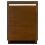Jenn-AirJenn-Air 24&quot Under Counter Refrigerator