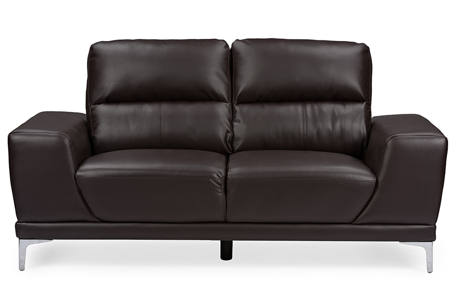 WHOLESALE INTERIORS S98740LOVESEAT