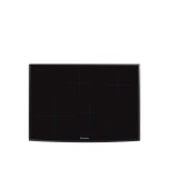 ElectroluxElectrolux 30'' Induction Cooktop