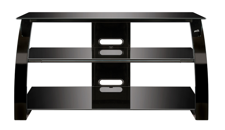 BELLO PVS4204HG  HOME ENTERTAINMENT FURNITURE on ALL MEDIA CONSOLES AND WALL UNITS