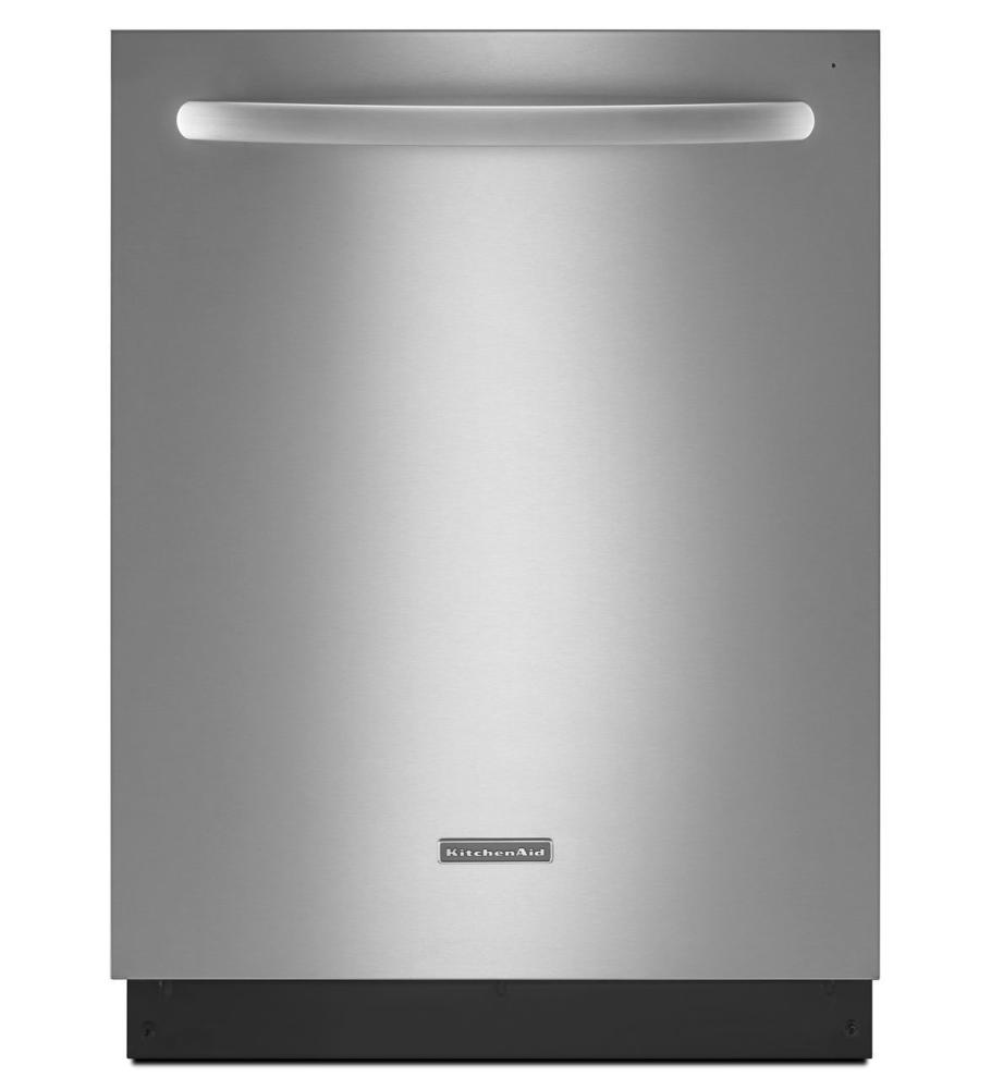 Expensive Appliance Brands High-end Appliance Brand
