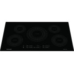 FrigidaireFrigidaire 36&quot Induction Cooktop