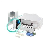 Frigidaire All Freezer Ice Maker Kit
