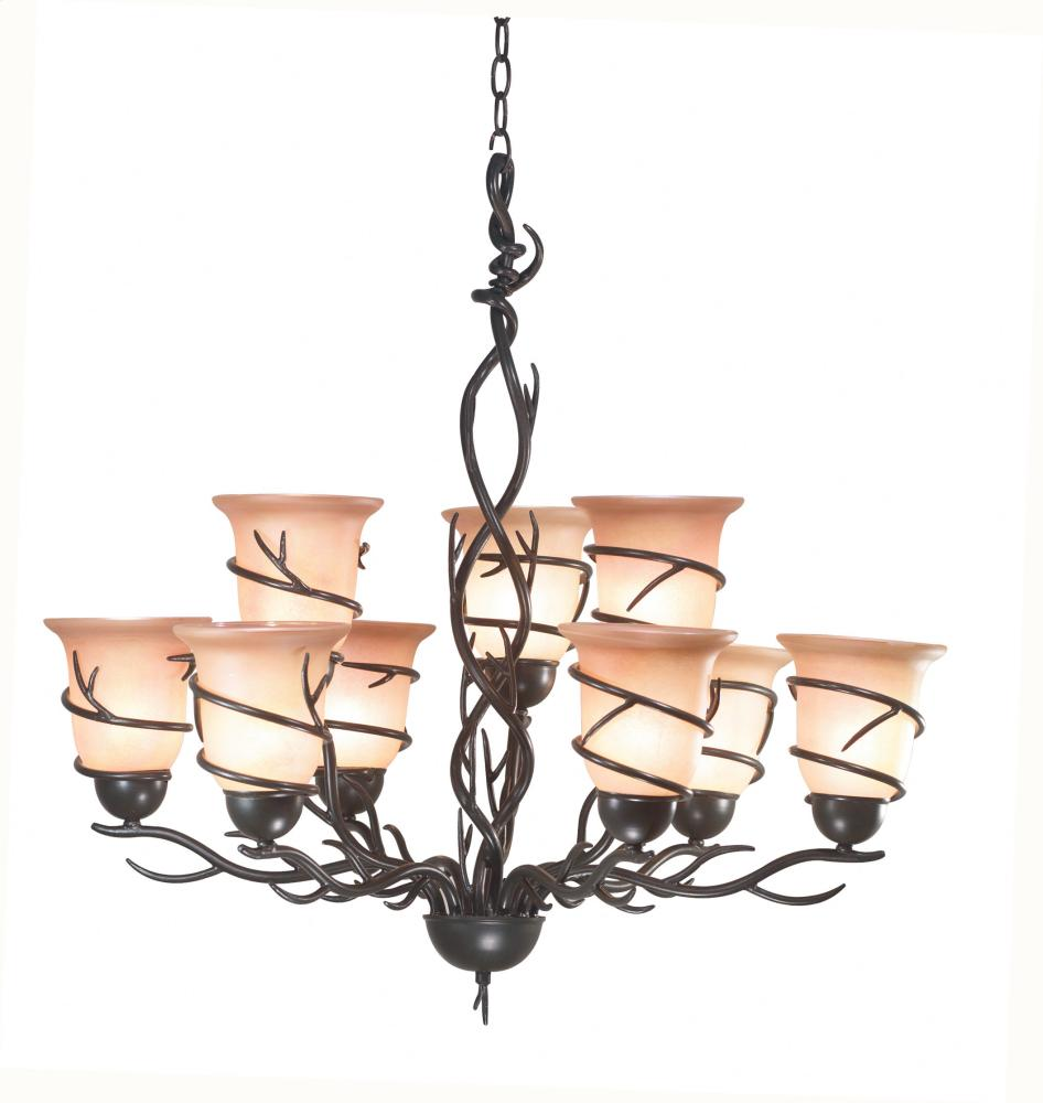 KENROY HOME 90909BRZ