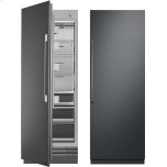 DacorDacor 30&quot - 17.8 Cu. Ft. Panel-Ready Refrigerator Column with IQ RemoteView Camera - Left Hinged