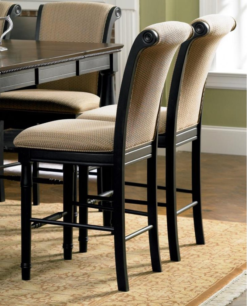 101829 In By Coaster In Salt Lake City UT Counter Ht Chair