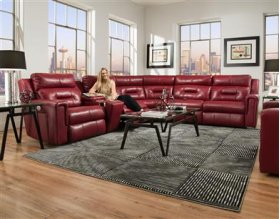 Living Room Sets Greensboro Nc 86645 insouthern motion in greensboro, nc - medium wedge with