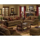 Jackson Furniture - 4347