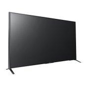 69.5 (diag) W850B Premium LED HDTV Alternate Image