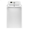 Maytag MVWB750WQ Top Load - Washers