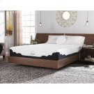 "myCloud Cirrus 12"" Gel Memory Foam Mattress - Queen Product Image"