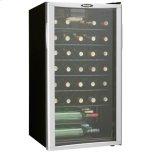 DanbyDanby 35 Bottle Wine Cooler
