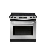 FrigidaireFrigidaire 30'' Drop-In Electric Range