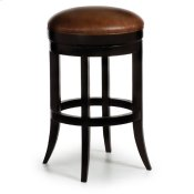 SPRITZER Bar Stool Alternate Image