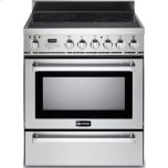 VeronaVerona 30&quot Electric Convection Range