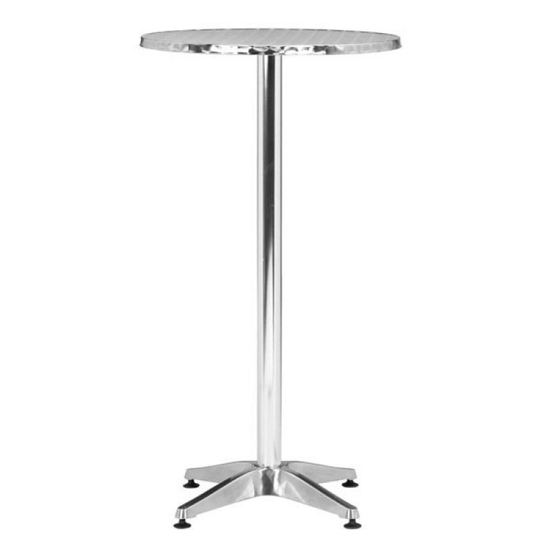 ZUO MODERN 700611