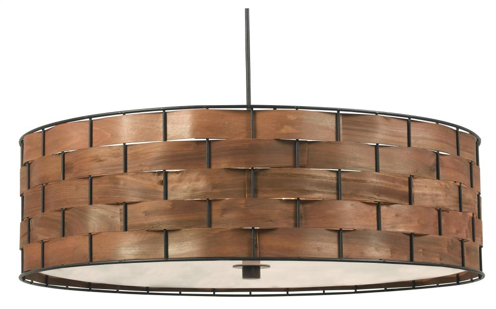 KENROY HOME 92038DWW