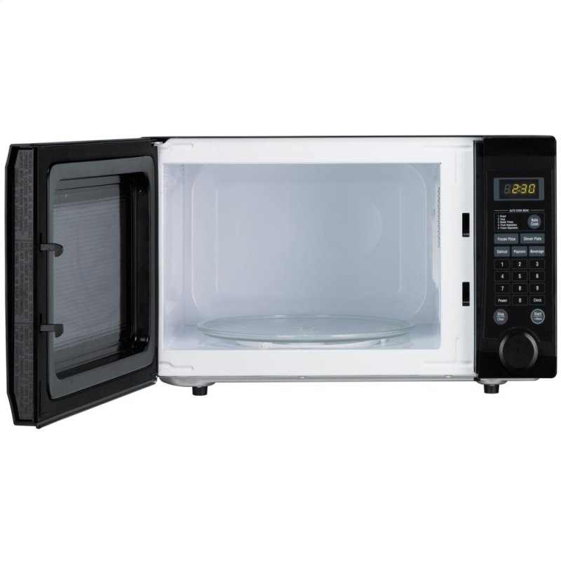 ... Magic Chef in Fort Worth, TX - 1.1 cu. ft. Countertop Microwave Oven