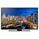"Samsung UHD 4K HU6950 Series Smart TV - 50"" Class (49.5"" Diag.) - Open Box/Floor Model Clearance #384487 #391486 Product Image"